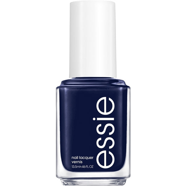 Essie 764 Infinity Cool 13.5ml