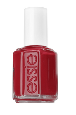 Essie Forever Yummy 57 13.5ml