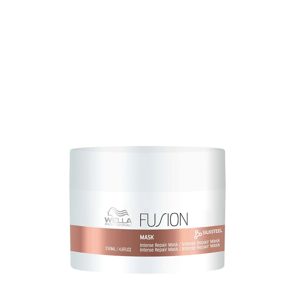 Wella Professionals Fusion Mask 150ml