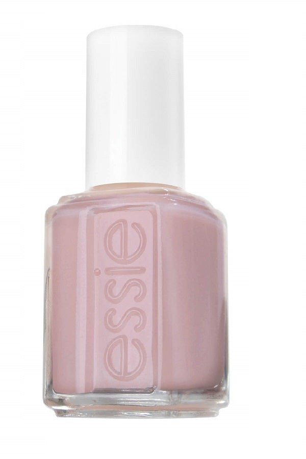 Essie Go Go Geisha Autumn 431 13.5ml