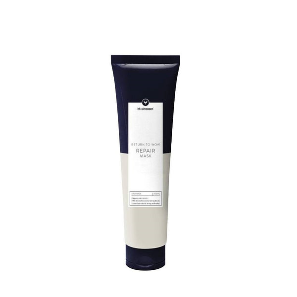 HH Simonsen Repair Mask 150ml