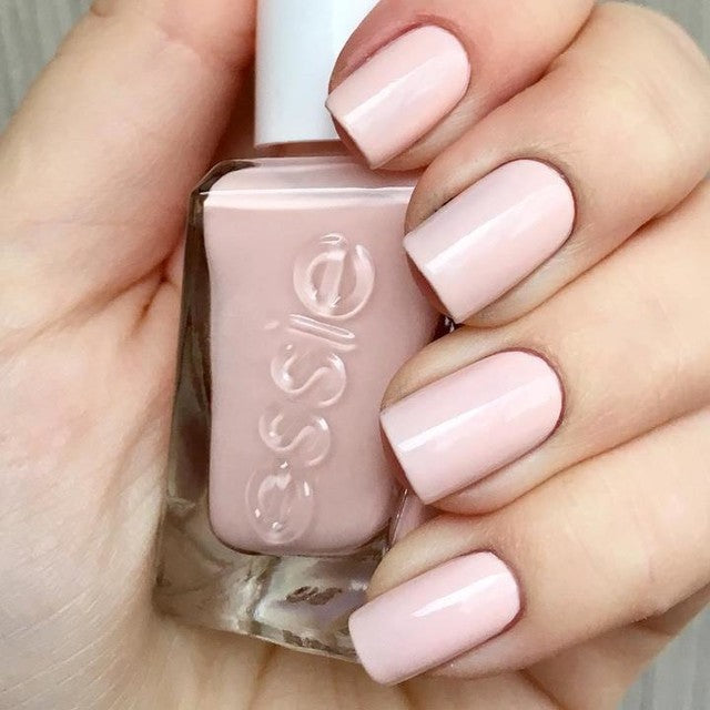 Essie Gel Couture Hold The Position 1037 13.5ml