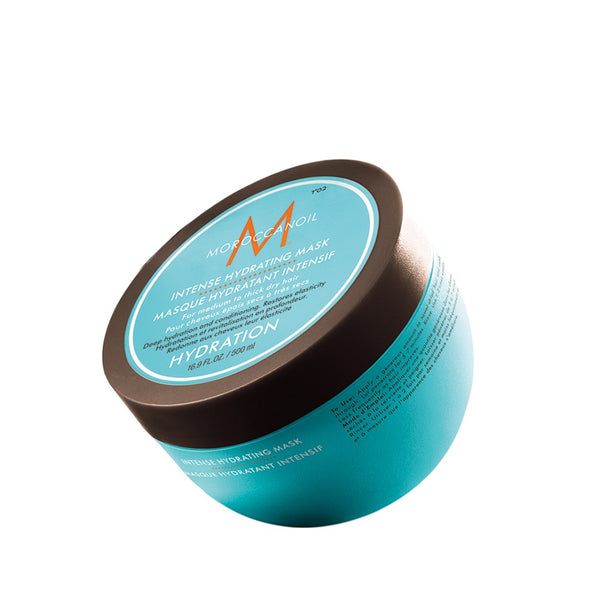 Moroccanoil Intense Hydrating Mask 500ml