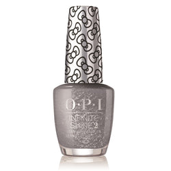 OPI Infinite Shine Isn't She Iconic! HRL42 15ml