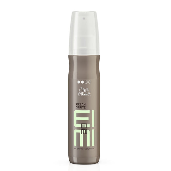 Wella Professionals Eimi Ocean Spritz Texture Spray 150ml
