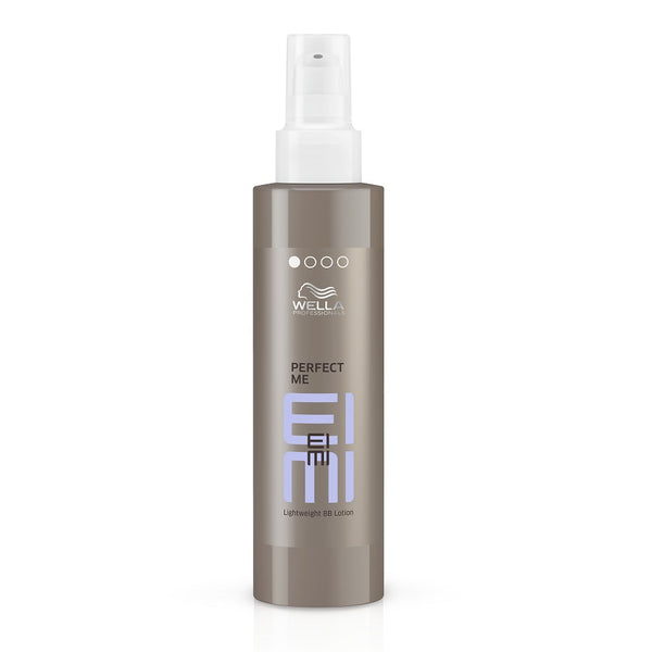 Wella Professionals Eimi Perfect Me 100ml