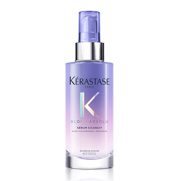 Kérastase Blond Absolu Cicanuit 90ml