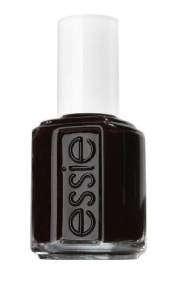 Essie Licorice 88 13.5ml