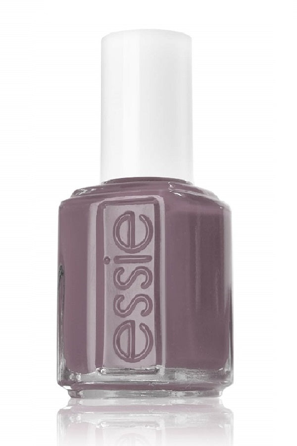 Essie Merino Cool 76 13.5ml
