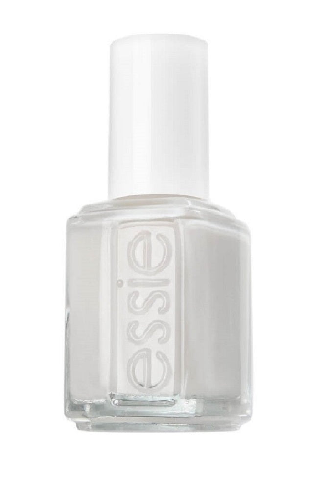 Essie Marshmallow 3 13.5ml