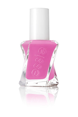 Essie Gel Couture Model Citizen 240 13.5ml