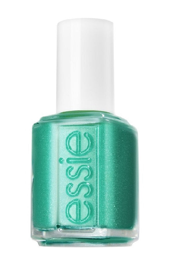 Essie Naughty Nautical 266 13.5ml