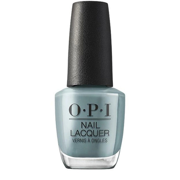 OPI Destined To Be A Legend NLH006 15ml