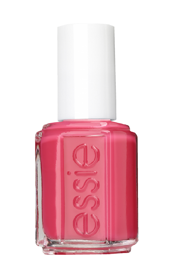 Essie Peach Daiquiri 72 13.5ml