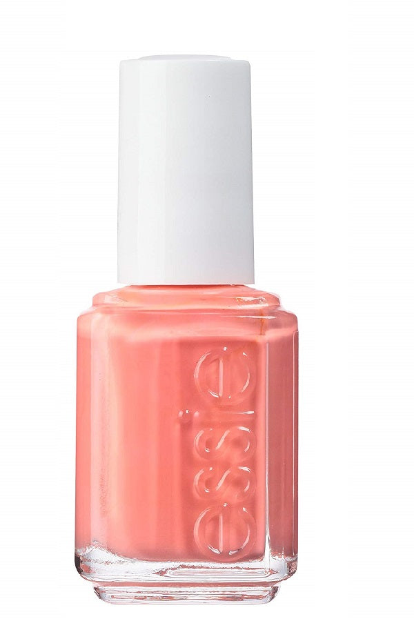 Essie Peach Side Babe 372 13.5ml
