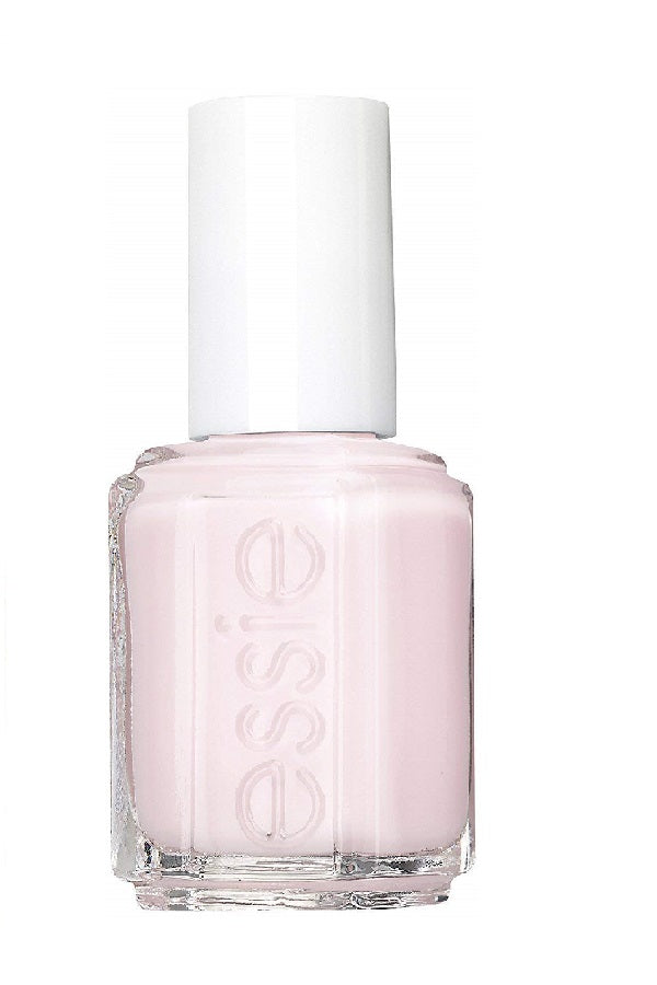 Essie Peak Show 389 13.5ml