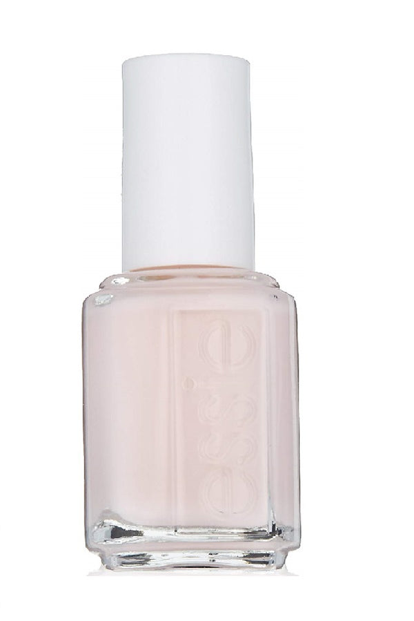 Essie Romper Room 313 13.5ml