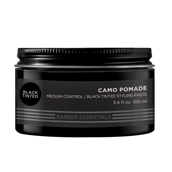 Redken Brews Camo Pomade 100ml