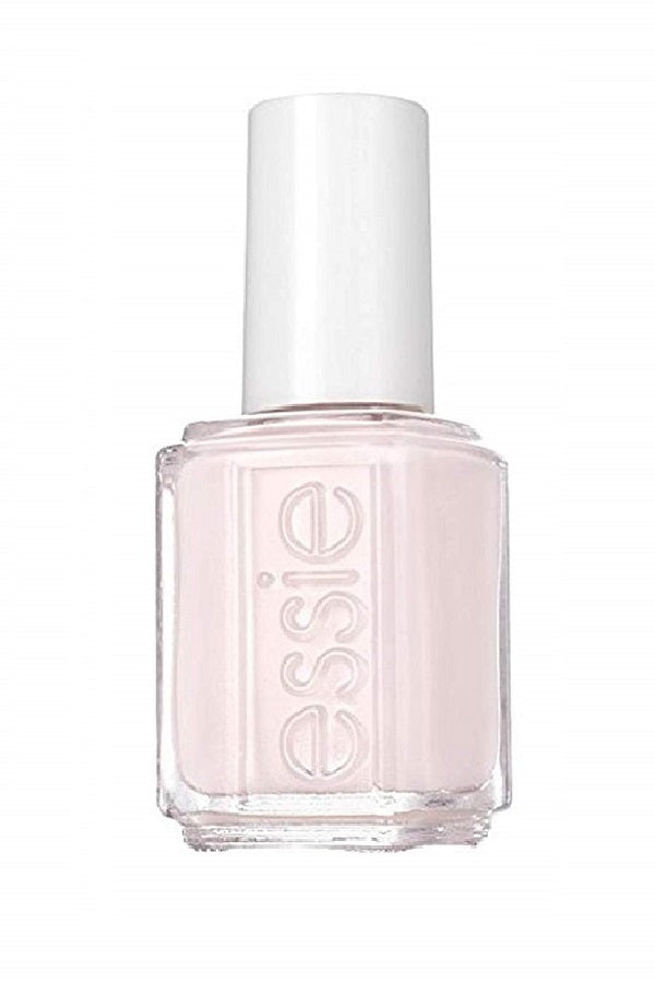 Essie Sheer Luck 513 13.5ml