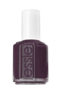 Essie Sole Mate 45 13.5ml