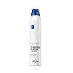 L'Oréal Professionnel Serioxyl Spray Grey 200ml