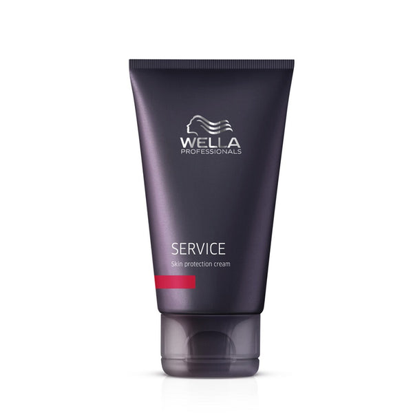 Wella Professionals Color Service Skin Protection Cream 75ml