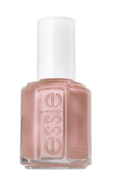 Essie Tea & Crumpets 12 13.5ml