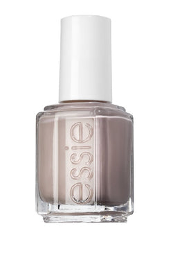 Essie Topless & Barefoot 121 13.5ml