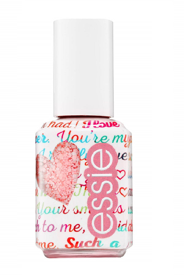 Essie Valentines Day Galentine 598 13.5ml