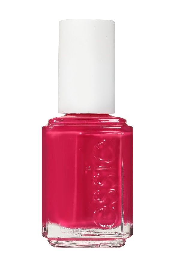 Essie Watermelon 27 13.5ml