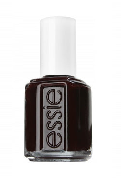 Essie Wicked 49 13.5ml