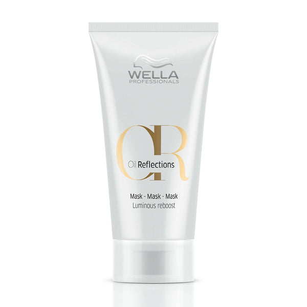 Wella Professionals Oil Reflections Mask 30ml