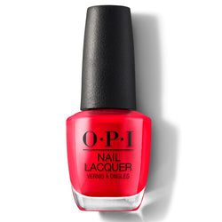 OPI Coca-Cola Red NLC13 15ml