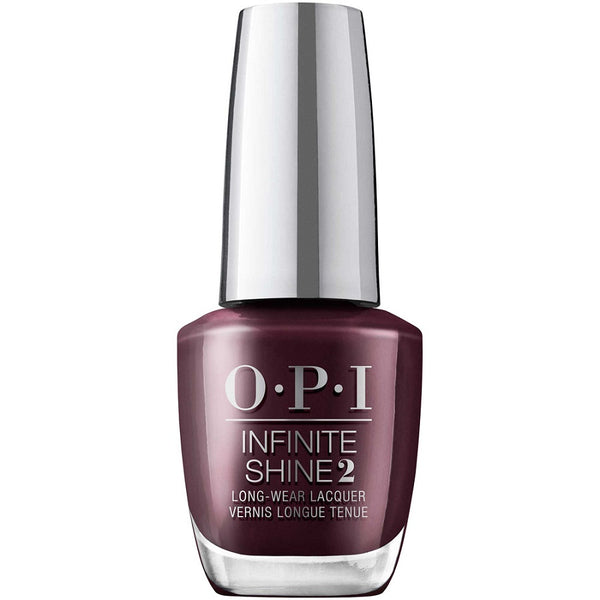 OPI Infinite Shine 2 Complimentary Wine ISLMI12 15ml