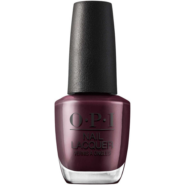OPI Complimentary Wine NLMI12 15ml