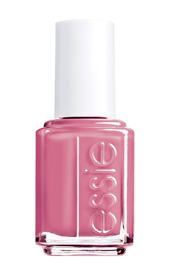 Essie Cute As A Button 73 13.5ml