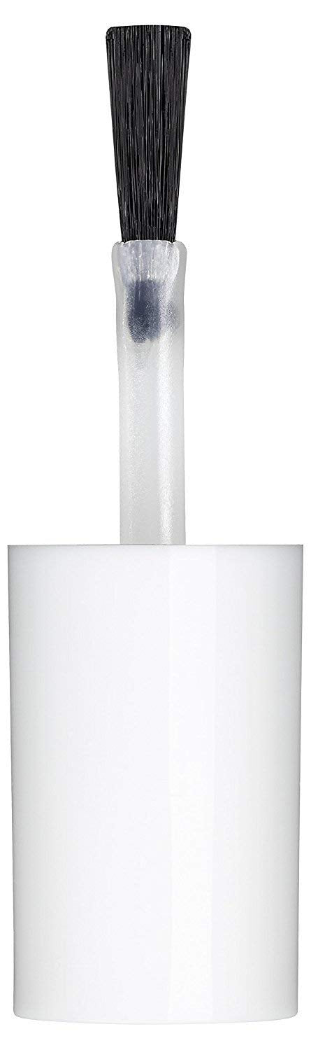 Essie Russian Roulette 61 13.5ml