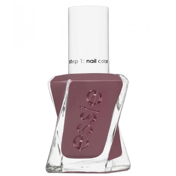 Essie Gel Couture Not What It Seams 523 13.5ml