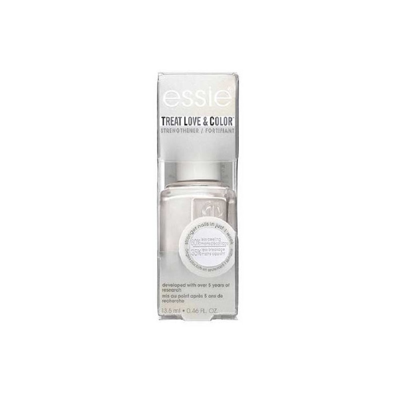 Essie Treat Love & Color 63 In The Balance 13.5ml