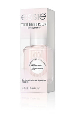 Essie Strengthener Treat Love & Color 03 - Sheers To You 13.5ml