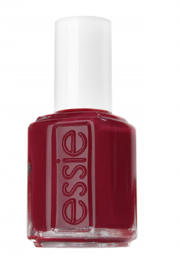 Essie Fishnet Stockings 56 13.5ml