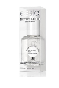 Essie Treat Love & Colour Gloss Fit 00 13.5ml