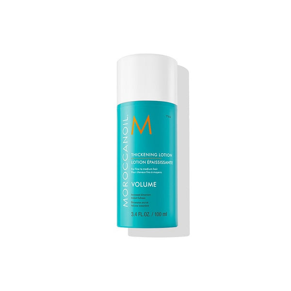 Moroccanoil Thickening Lotion Volume 100ml