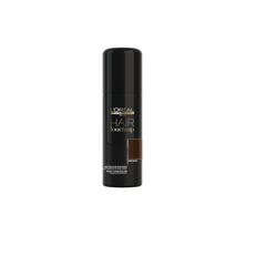 L'Oréal Professionnel Hair Touch Up για καστανά μαλλιά 75ml