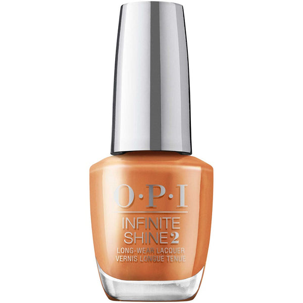 OPI Infinite Shine 2 Have Your Panettone and Eat it Too ISLMI02 15ml