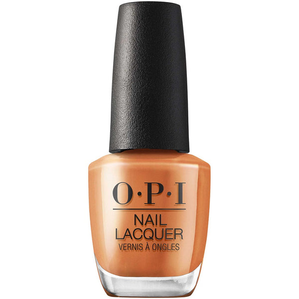 OPI Have Your Panettone and Eat it Too NLMI02 15ml