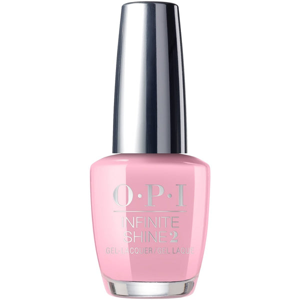OPI Infinite Shine 2 It's a Girl ISLH39 15ml