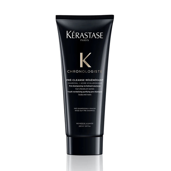 Kérastase Chronologiste Pre-cleanse Regenerant 200ml