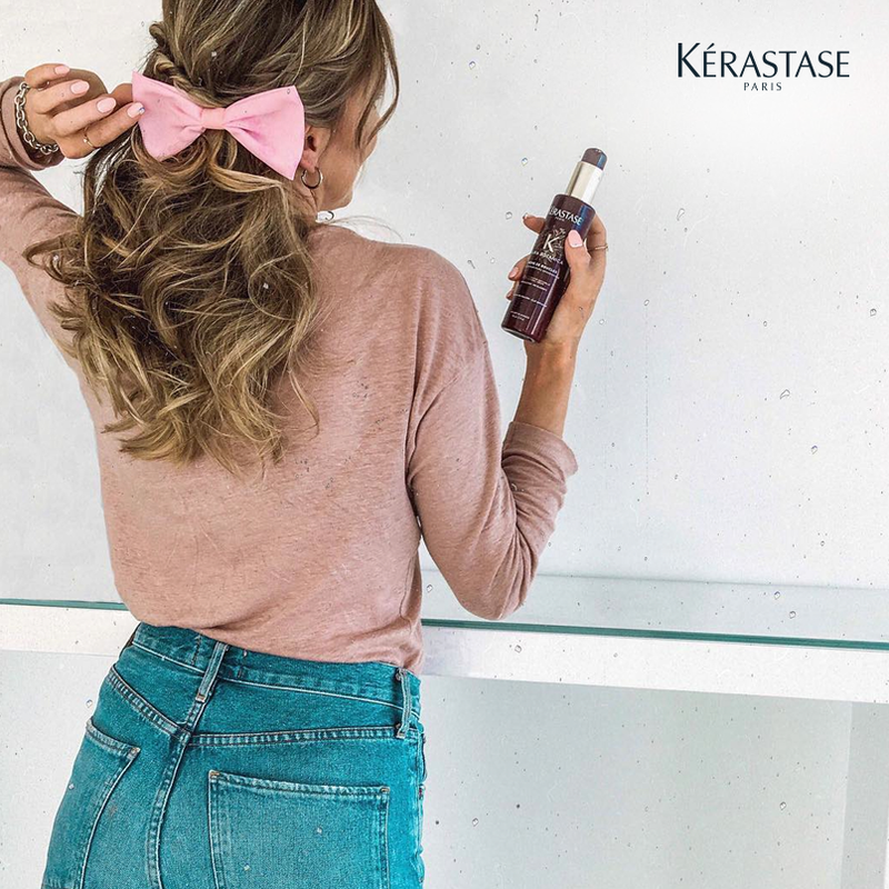 Kérastase Aura Botanica Soin Fondamental Conditioner 200ml
