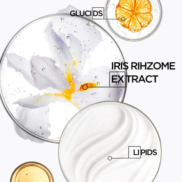 Kerastase Nutritive Bain Satin 1 250ml